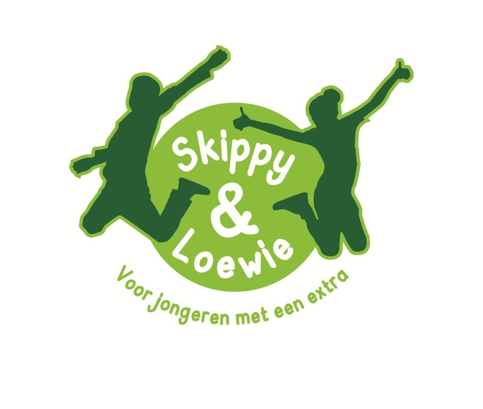 Skippy&Loewie