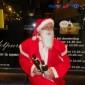 kerstmarkt-aalst
