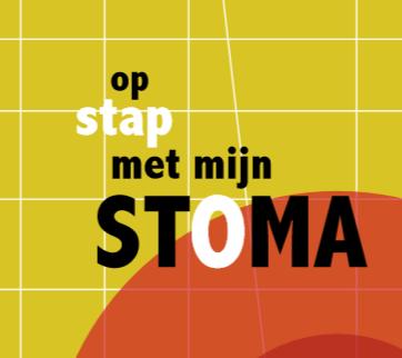 Infodag StomaVlaanderen